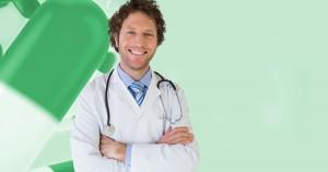 Analizy dla farmacji i medycyny